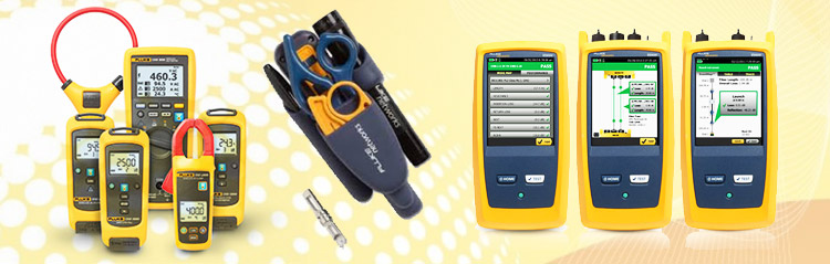 Ates Is The Exclusive Importer Distributor Of Tools