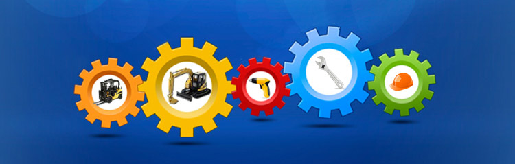 ATES is the exclusive Importer/Distributor of Tools & Workshop